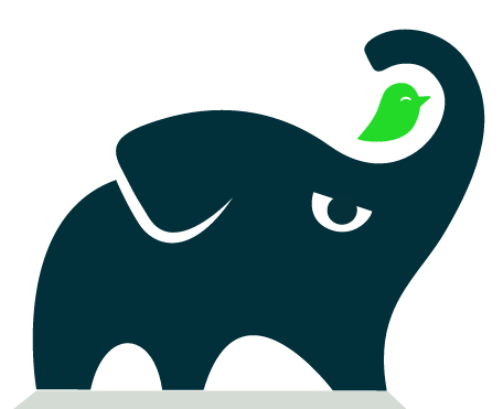 Gradle] How to make a flat source jar | Good Code Smell